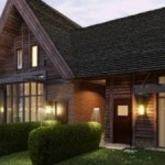 Portal ogłoszeniowy – domy kupno