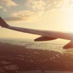 Przemysł turystyczny w naszym kraju nieprzerwanie hipnotyzują wyborowymi propozycjami last minute